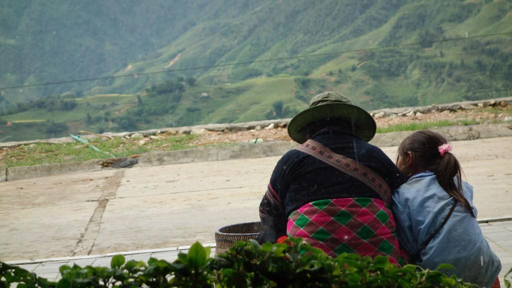 vietnam-selectie-7-van-14