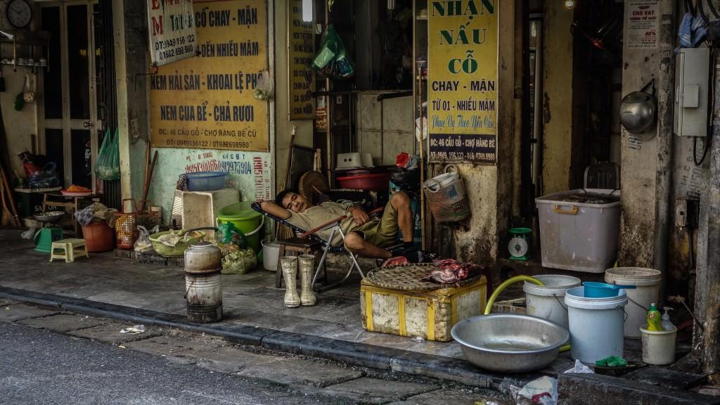 vietnam-selectie-13-van-14